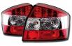 Диодни стопове Audi A4 (03-04)[FKRLXLAI215]