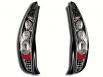 Диодни стопове Fiat Punto 2 (99-02)[fkrlxlfi001]
