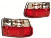 Диодни стопове Opel Astra F 91-97[FKRLXLOP401]