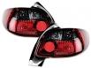 Кристални стопове Peugeot 206[FKRLXLPG113]