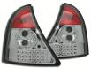 Диодни стопове Renault Clio (98-01)[FKRLXLRE201]