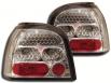 Диодни стопове Volkswagen Golf 3[FKRLXLVW051]