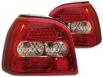 Диодни стопове Volkswagen Golf 3[FKRLXLVW053]