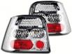 Диодни стопове Volkswagen Golf 4[FKRLXLVW055]