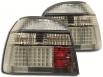Диодни стопове Volkswagen Golf 3[FKRLXLVW306]