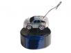 FK RMC мини кола с дистанционно управлвние[FKRMC103]
