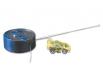 FK RMC мини кола с дистанционно управлвние[FKRMC105]