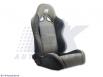 Спортна седалка Speed - лява[FKRSE101L]