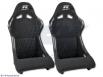 Спортни седалки Basic Edition[FKRSE321/321]