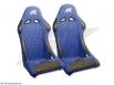 Спортни седалки Basic Edition[FKRSE323/323]