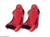 Спортни седалки Basic Edition[FKRSE327/327]