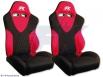 Спортни седалки Light[FKRSE451/453]