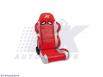 Спортна седалка Racing[FKRSE943]