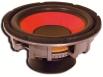 SUBWOOFER - 900 W / 95 dB[FKRSW1255]