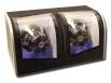 FK BASS BOX - 1200 W[FKRSX10B41LD]