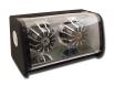 FK BASS BOX - 1600 W[FKRSX12B42LD]