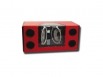 FK BASS BOX - 450 W[FKRSX2530]