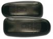 Кристални мигачи калник Mercedes Benz C-Klasse 94-99[FKSB041031]