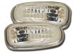 Кристални мигачи калник Mercedes Benz C-Klasse W202 94-99[FKSB043005]