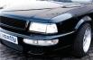 Фар бленди Audi 80 Typ B4 08.91-03.96[FKSWB2007]