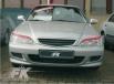 Фар бленди Honda Accord CG2/CG4/CG8/CG9/CH1/CH6/CL3 10.98-[FKSWB2019]