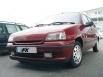 Фар бленди Renault Clio Typ B/C57 03.94-96[FKSWB2069]