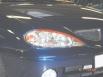Фар бленди Renault Megane Typ DA/BA/LA/KA/EA 03.99-09.02[FKSWB2147]