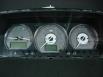 Плазмен километраж VW Passat 35i/Corrado[fktavw013]