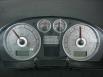 Плазмен километраж VW Passat 3BG[fktavw021]