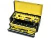 Куфар с инструменти - оборудван[FKTO305]