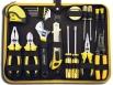 Инструменти - 20 части[FKTO307]