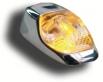 Пръскалки за предно стъкло FK[FKZB011]