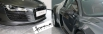 Hofele Design Audi R8[hofele-r8]