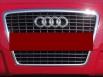 Маска  Audi TT + Roadster (98-) също и за Quattro[INA-350021]