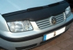 Кожа /защита/ за преден капак VW Bora[bra.bor.001]