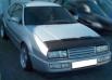 Кожа /защита/ за преден капак VW Corrado[bra.cor.001]