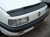 Кожа /защита/ за преден капак. Подходяща за VW Passat 35i[bra.35i.001]