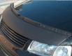 Кожа /защита/ за преден капак VW Passat 3B[bra.3b.001]