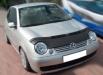 Кожа /защита/ за преден капак VW Lupo[bra.Lup.001]