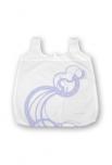 Згъваема чанта за пазаруване OPEL AGILA дизайн[1705130]