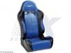 Спортна седалка SCE[SCERSE106]