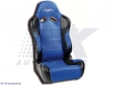 Спортна седалка SCE[SCERSE116]