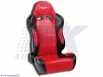 Спортна седалка SCE[SCERSE118]
