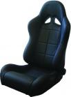 Спортна седалка Blade 5[212100]