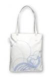 Дамска чанта OPEL AGILA дизайн[1705140]