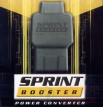 SPRINT BOOSTER BMW - > 2000 нагоре[BMW]