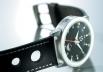 Часовник Mercedes Benz unisex[B66950072]